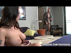 Brazzers - Melina Mason - Being Bad: Episode Three