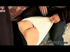 School boys spanking stories movietures white briefs and gay teen