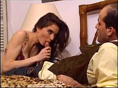 Hardcore Sex With My Young Beautiful Secretary..more at 24livecam.net