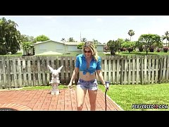 Porn fail compilation and girls do dp xxx Cory Chase in Revenge On