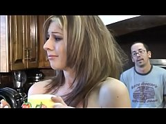 lisa-marie-has-her-ass-pounded-hard-HI