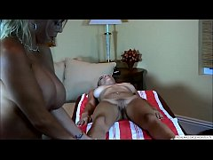 a good fingering and pussy massage 720p2-more on realmassageheaven.tk