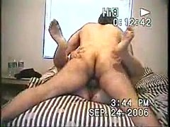deeper  Amateur sex video  Tube8.com xvid