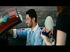 &'Nazar Se Nazar Mile&' (Full Video Song) Miley Naa Miley Hum (2011) ft. Chirag
