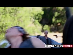 HD DigitalPlayground - Sisters of Anarchy - Episode 5 - Sweetening The Pot