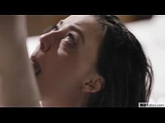 Psychopath fucked the younger reporter rawly - Whitney Wright - Pure Taboo