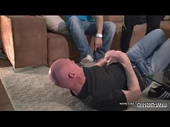 white foot slave two