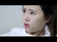 korean girl is fucking with boss in a room full movie at http ouo.io yr2san