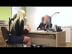 LOAN4K. Remarkable Blanche services inspector to approve her loan