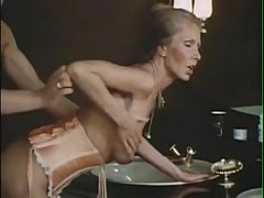 Clip sex MY GOD MOM is the SEX GODDESS .MP4