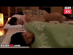 Part 2 Sleep over - WATCH FULL ON -xxxfilipinapornsite.jimdo.com