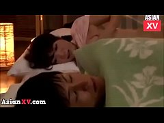 Clip sex Part 2 Sleep over - WATCH FULL ON - filipinapornsite.blogspot.com
