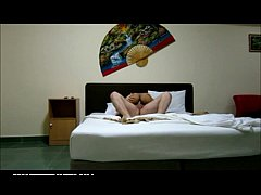 X Tier-und omen com monkay man sex xx hd syx iandins dawnlod elefant and girl
