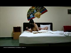 Gayvidos,Rarevideo Amature Http Bestiality Videos Comvideo Tagdl Animal Sex Mobile Clip. free picture
