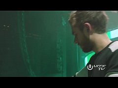 Zedd - Live at Ultra Music Festival Miami 2017