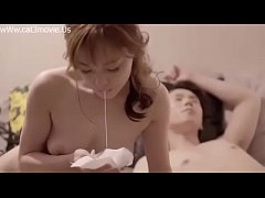young mother 2 fucking with son Full movie at http:\/\/ouo.io\/tavOtE