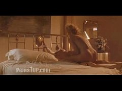 Sharon Stone Basic Instinct (sex scene on bed)