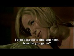 The Seduction Of Nevin 1973 (Eng Subs)