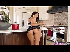 Twistys - (Valentina Nappi) starring at Italian Cooking With Valentina