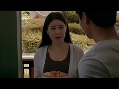 Neighbor Wife Korean - Full movie at: http:\/\/bit.ly\/2Q9IQmo