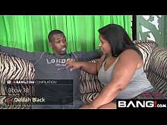 Best Of Bbw Vol 1.3 BANG.com