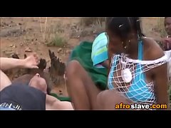 afroslave-21-3-217-african-bucks-schwarze-fickstuten-vol2-1-edit-ass-2