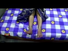 Hot Telugu Movies - Midnight Roja Hot Telugu Full Length Movie