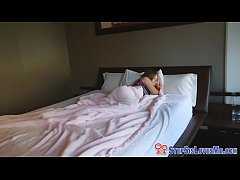 Stepsis creampied by bbc