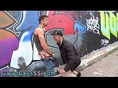 Horny silver free gay mobile porn videos Skateboarders Fuck Hardcore