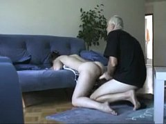 Wife Orgasm in all positions