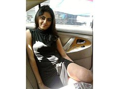 High Profile Call Girls In Delhi Call @  91-9818774768