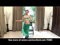 Cindy Perfect Ladyboy Whore