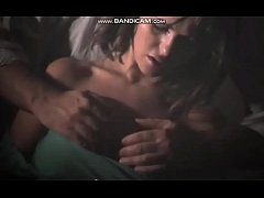 young wife Groped in the dark at hotel hot full http:\/\/zipansion.com\/37fjV