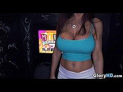 Glory Hole Cock Suck 06