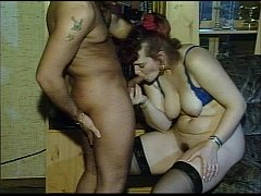 JuliaReaves-Salsa - Privat Linie 2 - scene 4 - video 1