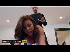 Milfs Like it Big - (Alexis Fawx, Keiran Lee) - Cum Inside And Make Yourself At Home - Brazzers