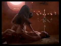 Krista Allen All Emmanuelle Movies Sex Scenes Compilation  Part 2