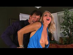 Stunning GILF Chery Rides Again — more videos on girls-cam.site