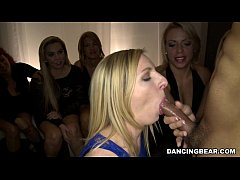 HD Slutty Wives at nice Party