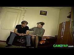 Russian Mother Free Amateur Porn Video