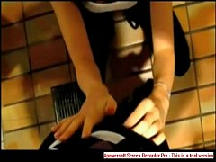 Dog Girl Sex Video Com,K9 Best Dog Sex Http Bestiality Videos Comvideo Tagfree 3gp Animal Male Sex.