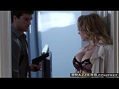 www.brazzers.xxx gift - copy and watch full karter gets video