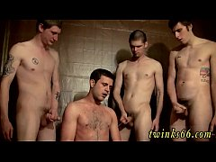 School boys gay sex hot porn videos Piss Loving Welsey And The Boys