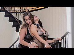 episode 2 - dani daniels and darcie dolce