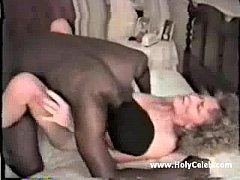 Mature Amateur Nympho Fucks 1st Black Cock - Cuckold