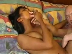 Rani Fucked By Her Videshi Sir