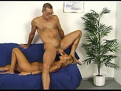 JuliaReaves-DirtyMovie - Frivole Geschichten - scene 3 - video 2 cum naked bigtits shaved penetratio