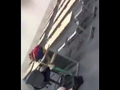 kyoto japanese teen sex in school