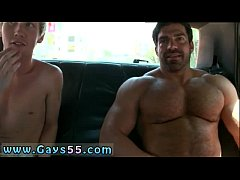Public gay sex in 3gp David And Goliath In Love