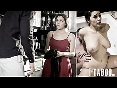 Valentina Nappi In The Housemades Tale